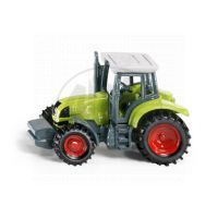 Siku 1008 Traktor Claas Ares