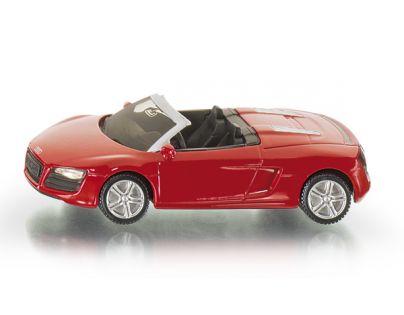 Siku 1316 Audi A8 Spyder
