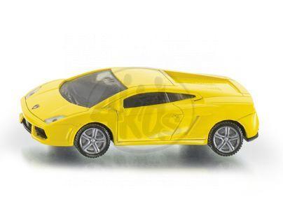 Siku 1317 Lamborghini Gallardo