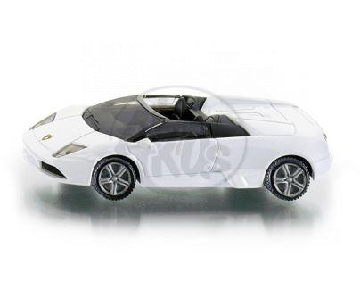 Siku 1318 Lamborghini Murdiélago Roadster