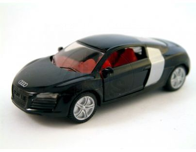 Siku Autíčko Audi R8 1430