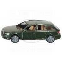 Siku Blister 1439 Audi A4 Avant