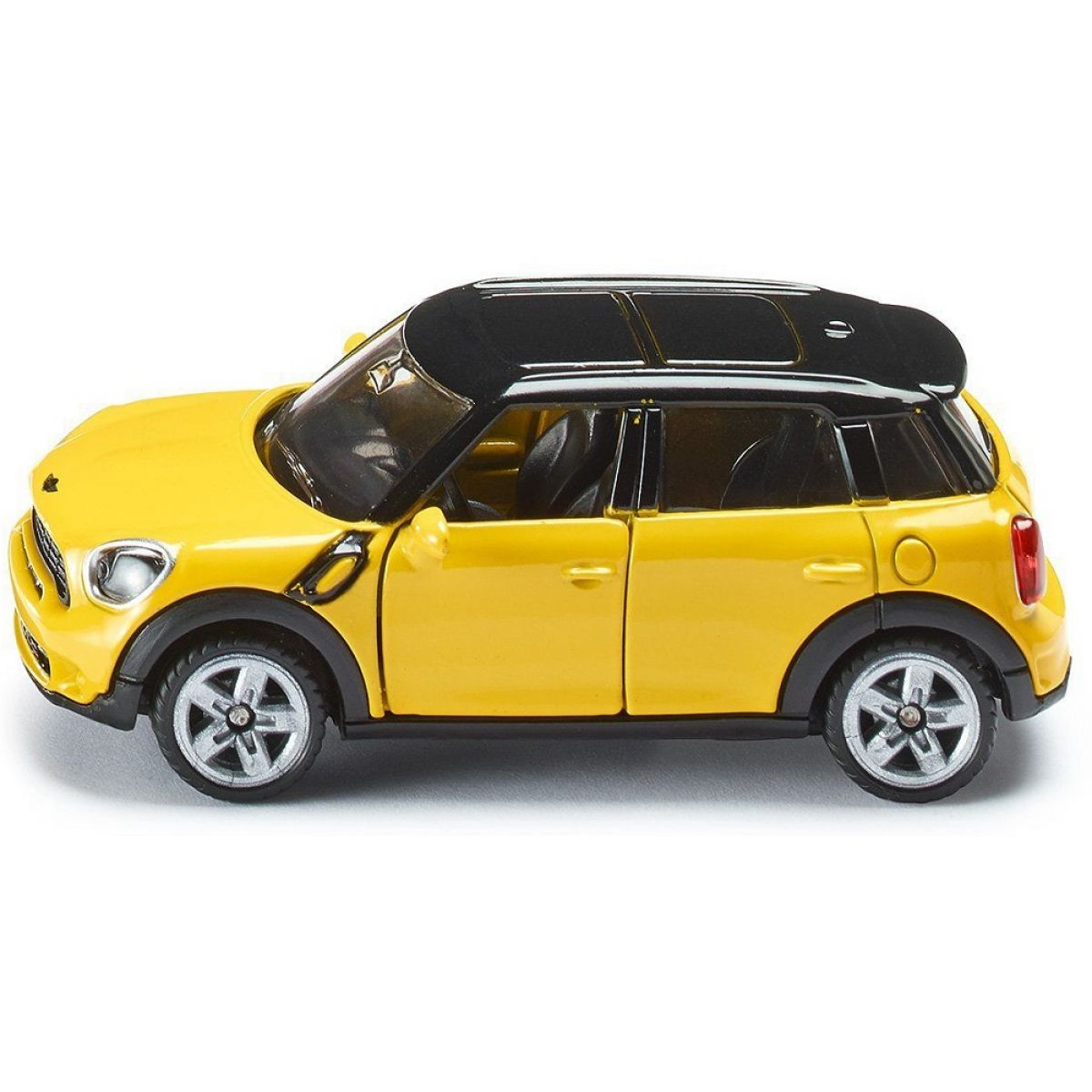 Siku 1454 Auto Mini Countryman