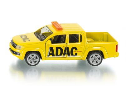 Siku 1469 Adac Pick up