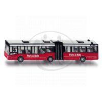 SIKU Super 1617 - Kloubový autobus