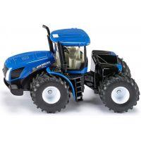 Siku 1983 Farmer traktor New Holland T9000, 1:50