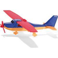 Siku Blister Sportovní letadlo