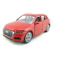 Siku blister Audi Q5