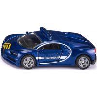 Siku Blister 1541 Bugatti Chiron 3