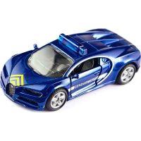Siku Blister 1541 Bugatti Chiron 2