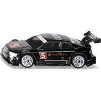 Siku Blister 1580 Audi RS 5 Racing