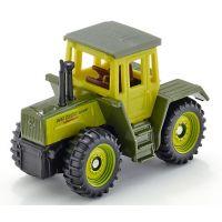 Siku Blister Traktor MB
