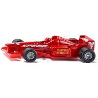Siku Blister Závodní auto Formule 1