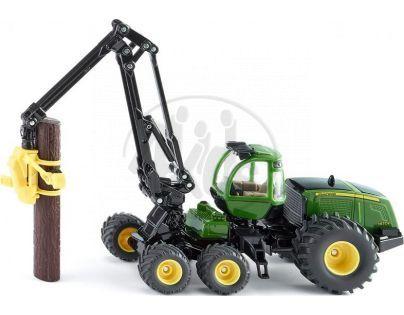 Siku Farmer 1994 John Deere Harvester
