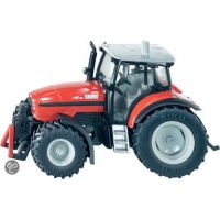 SIKU Farmer 3058 Traktor Same Iron 110 - poškozený obal