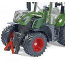 Siku Farmer Traktor Fendt 724 Vario 3