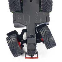 Siku Farmer 3286 Traktor Steyr 6240 CVT - Poškozený obal 4