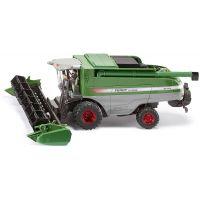 Siku Farmer 4256 Kombajn Fendt 9460
