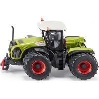 Siku Farmer Traktor Claas Xerion 1:32
