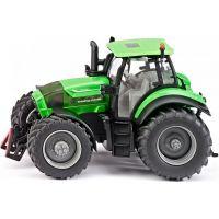 Siku Farmer Traktor Deutz Fahr Agrotron 723 1:32