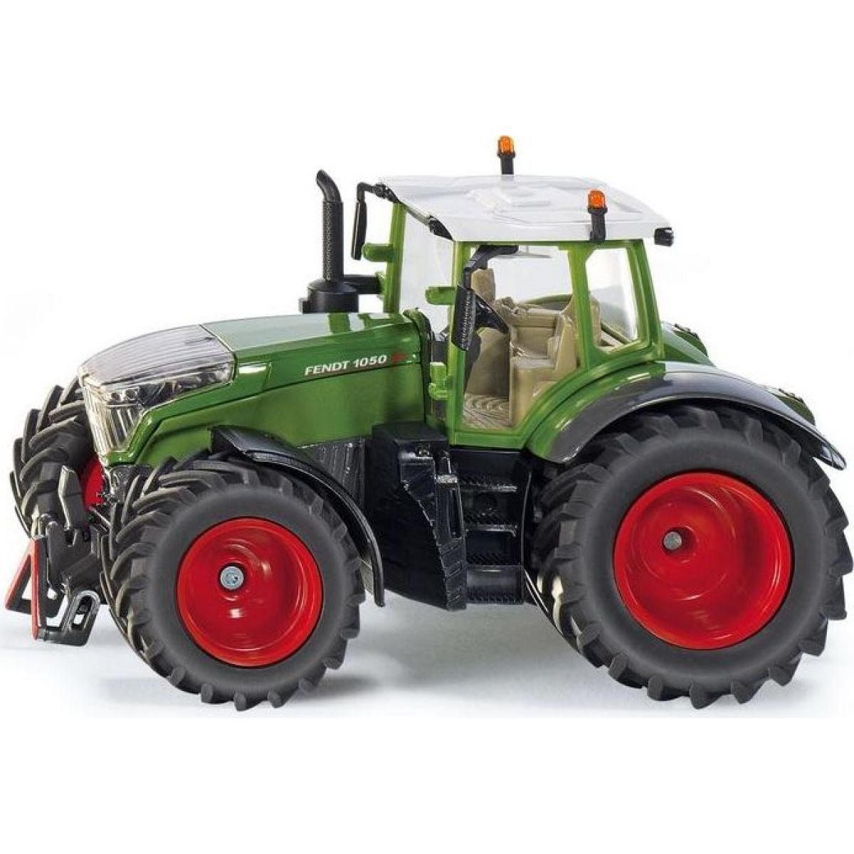 Siku Farmer Traktor Fendt 1050 Vario