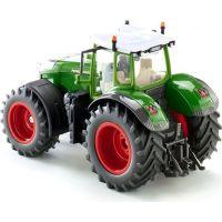 Siku Farmer Traktor Fendt 1050 Vario 2