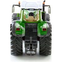 Siku Farmer Traktor Fendt 1050 Vario 3