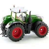 Siku Farmer Traktor Fendt 1050 Vario 4