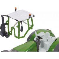 Siku Farmer Traktor Fendt 1050 Vario 6