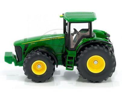 SIKU Farmer 1976 - Traktor John Deere 8430