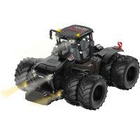 Siku Control Limitovaná edícia 100 rokov Sieper Bluetooth Traktor Claas Werion 5000 s dvojitými kolesami
