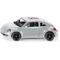 Siku Super Limitovaná edice 100 let Sieper VW Beetle