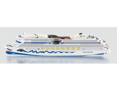 SIKU 1720 - Super - Výletní loď 1:1400