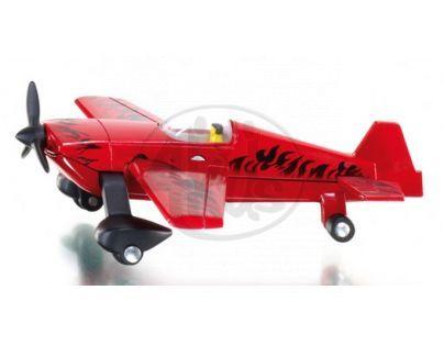 SIKU Farmer 1865 - Sportovní letadlo, 1:87