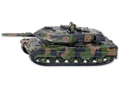 Siku Super Tank  1867 1:87