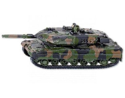 SIKU Super 1867 - Tank, 1:87