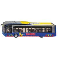 Siku 1894 Super Městský autobus 1:87