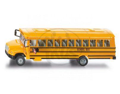 Siku 3731 Super Školní autobus