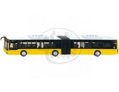 SIKU Super 3736 - Kloubový autobus