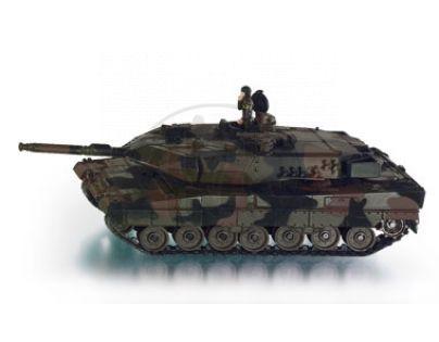 SIKU Super 4913 - Bitevní tank