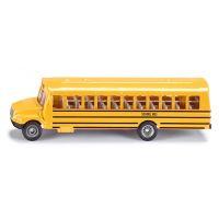Siku Super US školní autobus 1:87