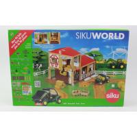 Siku World 5608 farma 5