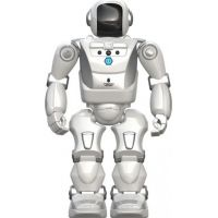 Silverit Robot Program A BOT X od Silverlit