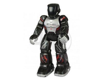 Blu-Bot Inteligentní robot (Silverlit 88022)