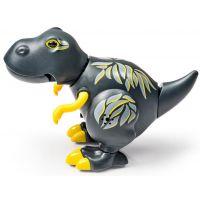 Silverlit DigiDinos Dinosaurus - Černá 2