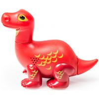 Silverlit DigiDinos Dinosaurus - Červená 2