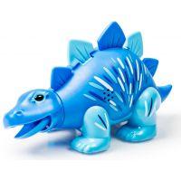 Silverlit DigiDinos Dinosaurus - Světle modrá