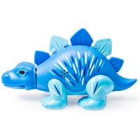 Silverlit DigiDinos Dinosaurus - Světle modrá 2