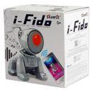 Interaktivní I-Fido (Silverlit 83012) 2