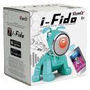 Interaktivní I-Fido (Silverlit 83012) 4